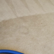 Photo #6: Spots Gone Carpet Cleaning & Restoration