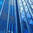Photo #4: EURO Windows and Doors MFG
