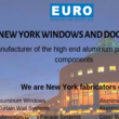 Photo #5: EURO Windows and Doors MFG