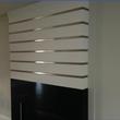 Photo #2: Parvis & M Custom Carpentry