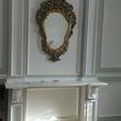 Photo #4: Parvis & M Custom Carpentry