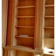 Photo #6: Parvis & M Custom Carpentry