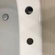 Photo #1: Solutions Tub & Mechanical, LLC