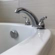 Photo #2: Solutions Tub & Mechanical, LLC