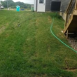Photo #5: THOROCARE LAWN & LANDSCAPING