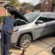 Photo #1: Mobile Service Auto Experts, LLC