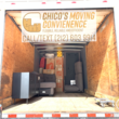 Photo #4: Chicos Moving Convenience