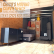 Photo #5: Chicos Moving Convenience