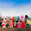 Photo #3: Party Characters For Kids