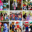Photo #6: Party Characters For Kids