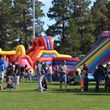 Photo #3: Party Central Inflatables