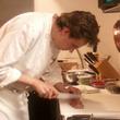 Photo #2: The Personal Chef Company
