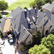 Photo #3: Precision Roofing