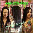 Photo #4: Bofia braiding salon