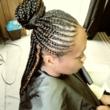 Photo #3: We Care Hair Salon