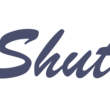 Logo Alexander Shuttle