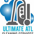 Photo #1: UTLIMATE ATL CLEANING SERVICE LLC