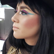 Photo #3: Makeup by Denise