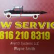 Photo #5: Avanti Systems LLC