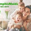 Photo #1: Memphis Maids