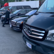 Photo #5: Rendez-Vous Limousine, LLC