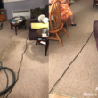 Photo #3: Fantastic Carpet Cleaning NYC