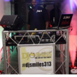 Photo #5: DJ SMILES
