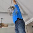 Photo #1: We install it 4U LLC