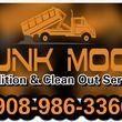 Photo #3: JUNK MOOR, LLC