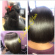 Photo #2: LiviBee Hair Studio