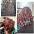 Photo #3: LiviBee Hair Studio