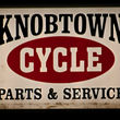 Photo #2: Knobtown Cycle