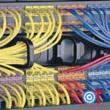 Photo #3: OnTarget Telecom LLC