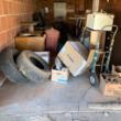 Photo #3: Rios Junk Removal & Hauling LLC