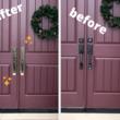 Photo #4: Thunder Garage Door & Locksmith Services