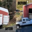Photo #6: Thunder Garage Door & Locksmith Services