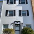 Photo #5: Affordable Roofer & Handyman