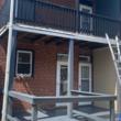 Photo #6: Affordable Roofer & Handyman