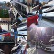 Photo #4: Pablo Mobile Carwash