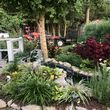 Photo #1: Ds Landscaping & Design