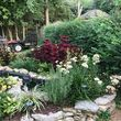 Photo #5: Ds Landscaping & Design