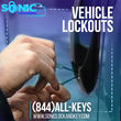 Photo #6: Sonic Locksmith