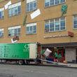Photo #4: Lexel Moving & Storage