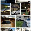 Photo #5: Silver City Limousine