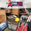Photo #5: Stars Junk