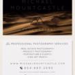 Photo #2: Mountcastle Photography