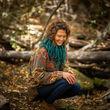 Photo #4: Mountcastle Photography