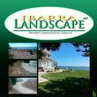 Photo #2: Ibarra Landscape & Construction