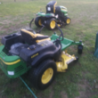 Photo #1: Summers Lawn Care