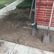 Photo #2: Boyett Landscaping Solutions